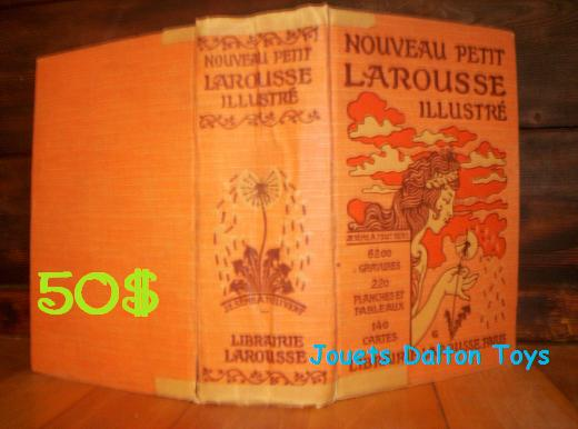 larousse french english dictionary canadian edition pdf